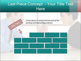 0000075616 PowerPoint Template - Slide 46