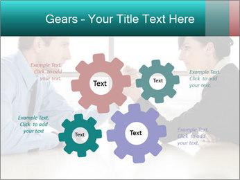0000075616 PowerPoint Template - Slide 47