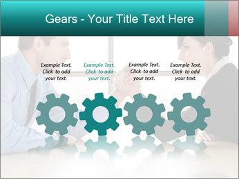 0000075616 PowerPoint Template - Slide 48