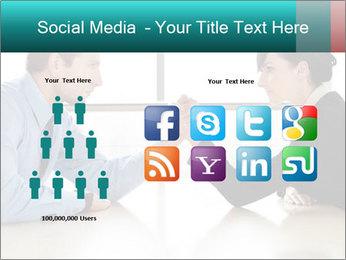 0000075616 PowerPoint Template - Slide 5