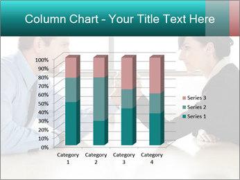 0000075616 PowerPoint Template - Slide 50