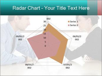 0000075616 PowerPoint Template - Slide 51