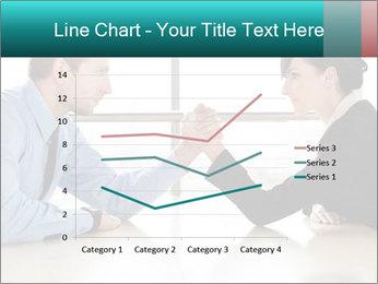 0000075616 PowerPoint Template - Slide 54