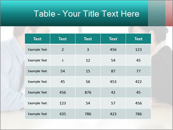 0000075616 PowerPoint Template - Slide 55
