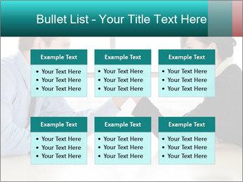 0000075616 PowerPoint Template - Slide 56