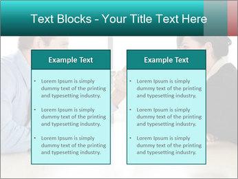 0000075616 PowerPoint Template - Slide 57