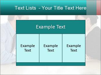0000075616 PowerPoint Template - Slide 59