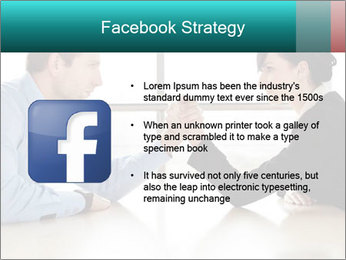 0000075616 PowerPoint Template - Slide 6