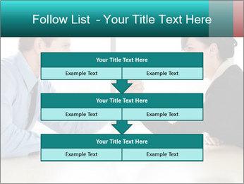 0000075616 PowerPoint Template - Slide 60