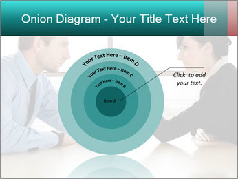 0000075616 PowerPoint Template - Slide 61