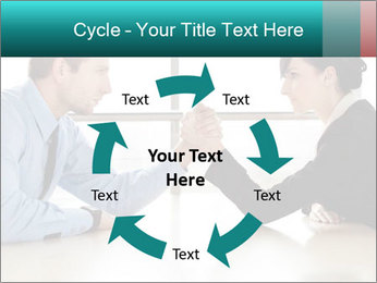 0000075616 PowerPoint Template - Slide 62