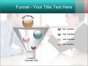 0000075616 PowerPoint Template - Slide 63