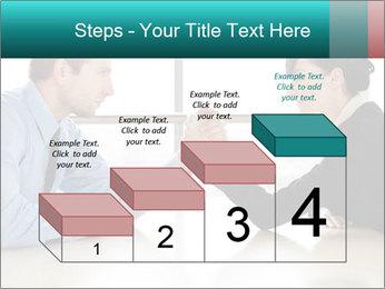 0000075616 PowerPoint Template - Slide 64