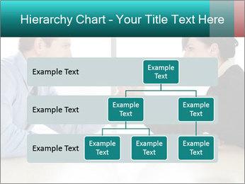 0000075616 PowerPoint Template - Slide 67