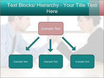0000075616 PowerPoint Template - Slide 69
