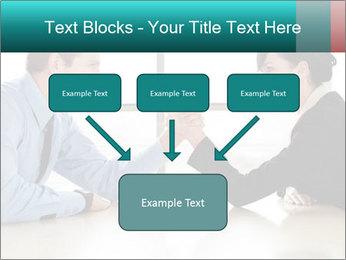 0000075616 PowerPoint Template - Slide 70