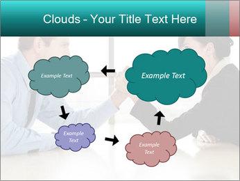 0000075616 PowerPoint Template - Slide 72