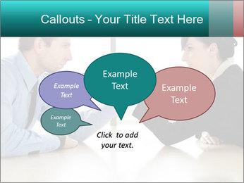 0000075616 PowerPoint Template - Slide 73