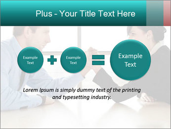 0000075616 PowerPoint Template - Slide 75