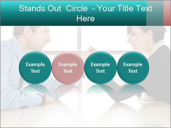 0000075616 PowerPoint Template - Slide 76