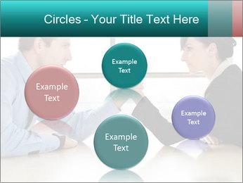 0000075616 PowerPoint Template - Slide 77