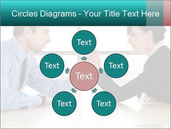 0000075616 PowerPoint Template - Slide 78