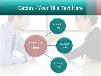 0000075616 PowerPoint Template - Slide 79