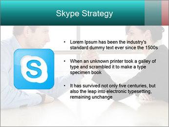 0000075616 PowerPoint Template - Slide 8