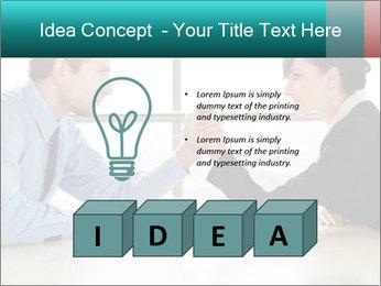 0000075616 PowerPoint Template - Slide 80