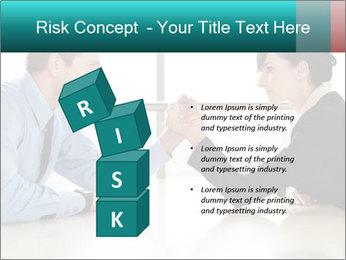 0000075616 PowerPoint Template - Slide 81