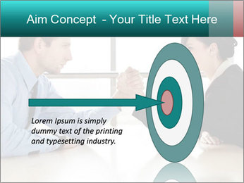 0000075616 PowerPoint Template - Slide 83