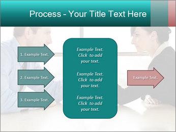 0000075616 PowerPoint Template - Slide 85