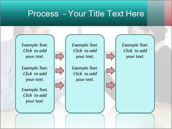 0000075616 PowerPoint Template - Slide 86