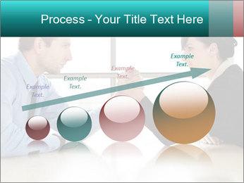 0000075616 PowerPoint Template - Slide 87