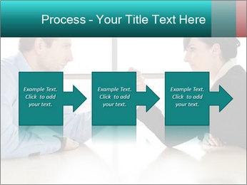 0000075616 PowerPoint Template - Slide 88