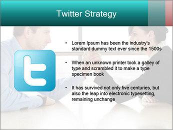 0000075616 PowerPoint Template - Slide 9