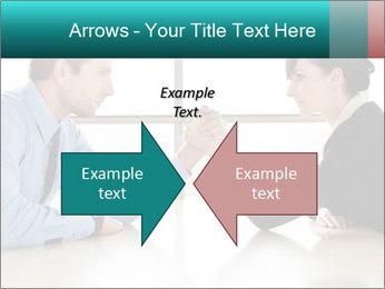 0000075616 PowerPoint Template - Slide 90