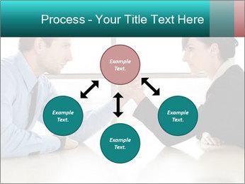 0000075616 PowerPoint Template - Slide 91