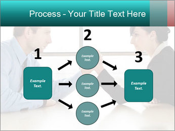 0000075616 PowerPoint Template - Slide 92