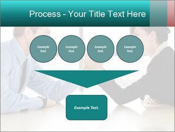 0000075616 PowerPoint Template - Slide 93