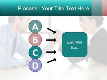 0000075616 PowerPoint Template - Slide 94