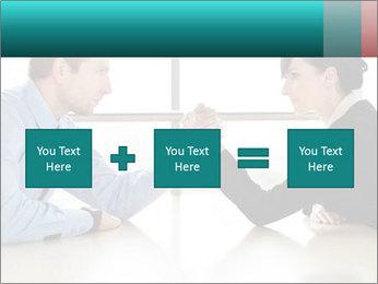 0000075616 PowerPoint Template - Slide 95