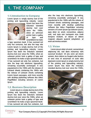 0000075616 Word Template - Page 3