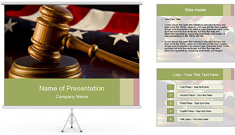 0000075617 PowerPoint Template