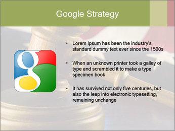 0000075617 PowerPoint Template - Slide 10