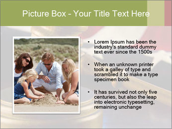0000075617 PowerPoint Templates - Slide 13