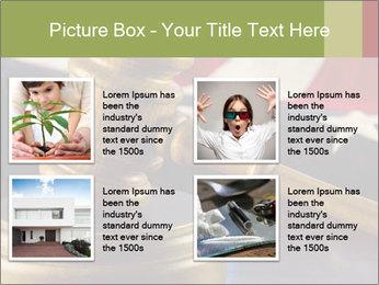 0000075617 PowerPoint Template - Slide 14