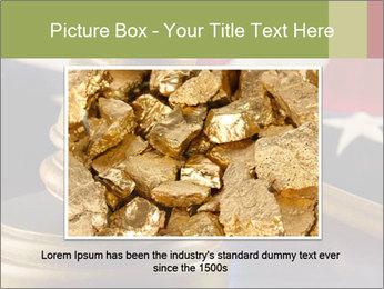 0000075617 PowerPoint Template - Slide 15