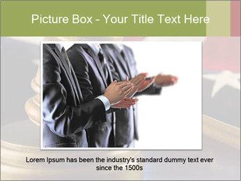 0000075617 PowerPoint Template - Slide 16