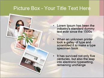 0000075617 PowerPoint Template - Slide 17